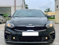 Kia Cerato luxury 1.6 2019AT Sedan
