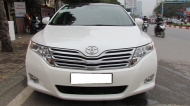 TOYOTA VENZA 2.7AT 2009
